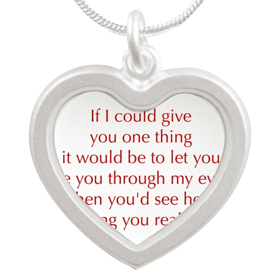 if-I-could-give-you-one-thing-opt-red
