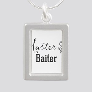 Master Baiter Necklaces