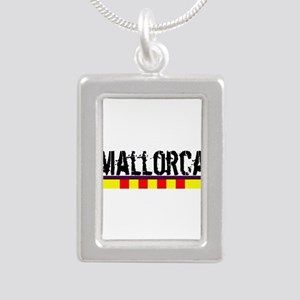 Mallorca Necklaces