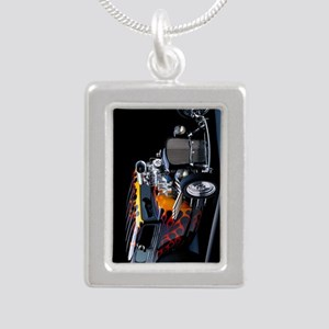 Hot Rod Necklaces