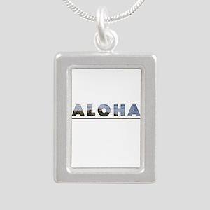 Aloha+Diamond Head Necklaces