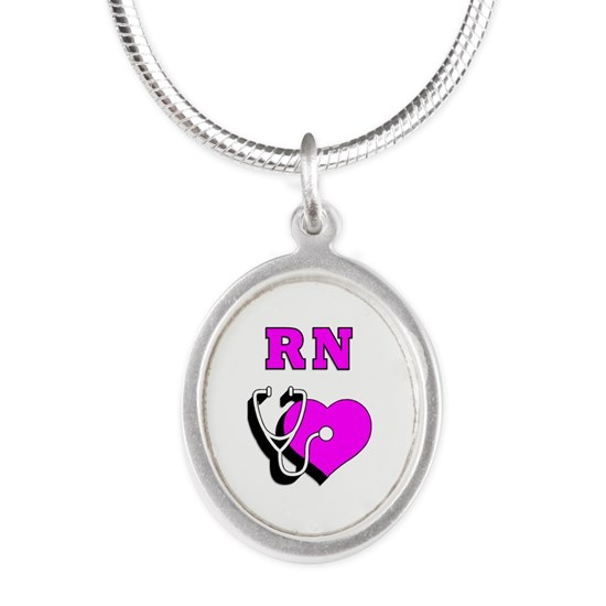 RN Nurses Care