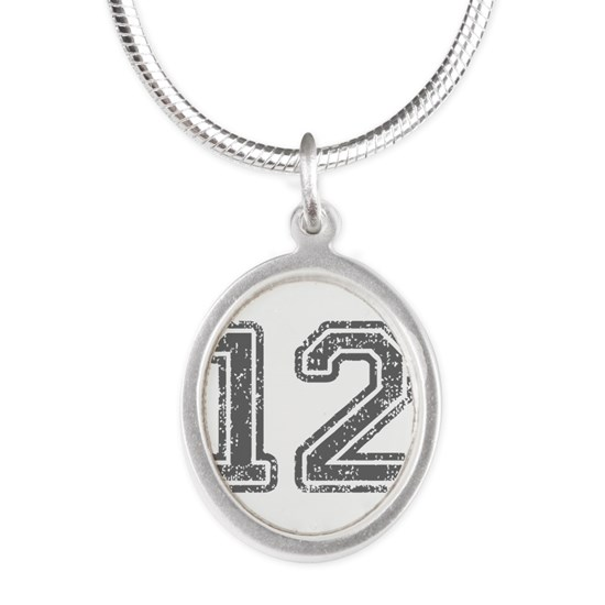 12-Col gray