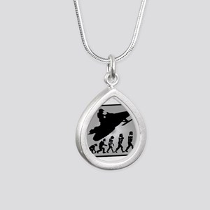 EVOLVE RIDERS Necklaces