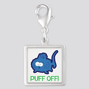 Puff Off Charms