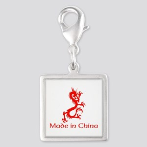 Made in china Charms