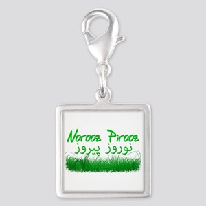 Persian New Year Charms