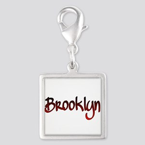 Brooklyn Charms