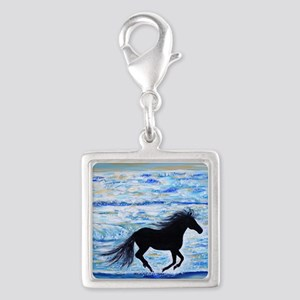 Running Free by the Sea 2 Charms