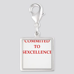 excellence Charms