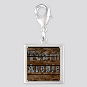 Team Archie Charms