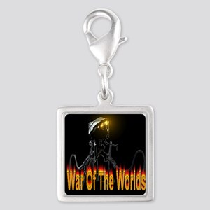 war of the worlds Charms