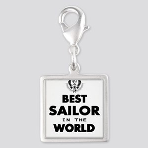 The Best in the World – Sailor Charms
