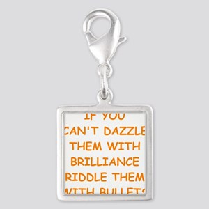 brilliance Charms
