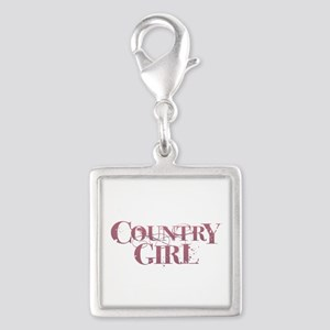 Country Girl Charms