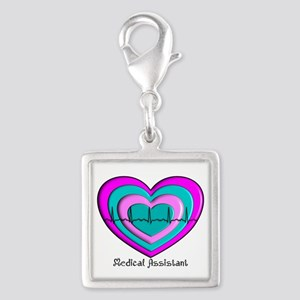 Medical Assistant Charms