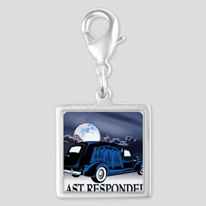 Last Responder Charms
