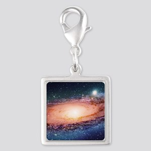 Milky Way Charms