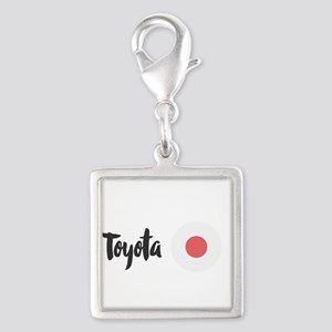Toyota Charms