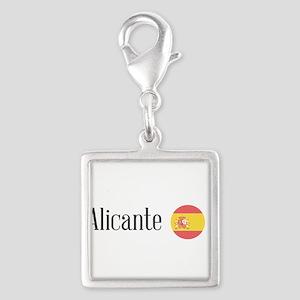 Alicante Charms