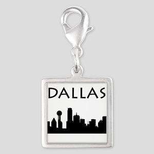 Dallas Charms