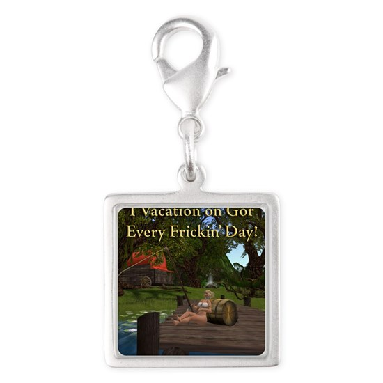 every-day-n-gor-cafepress