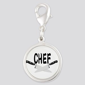 CHEF Charms