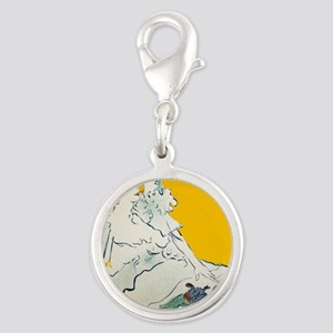 L'Artisan Moderne by Toulouse-Lautrec Charms