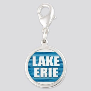 Lake Erie Charms