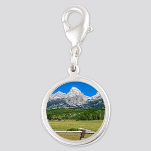 Grand Teton National Park Charms