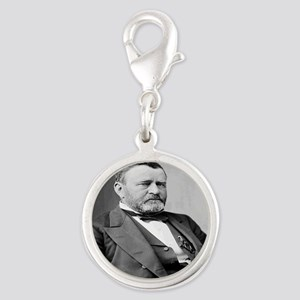 President Ulysses S Grant Charms
