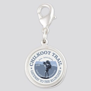 Chilkoot Trail Charms