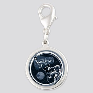 American Dream Charms