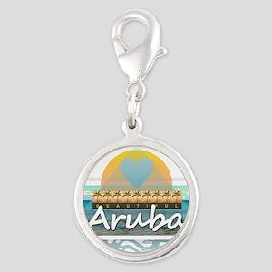 Aruba Charms