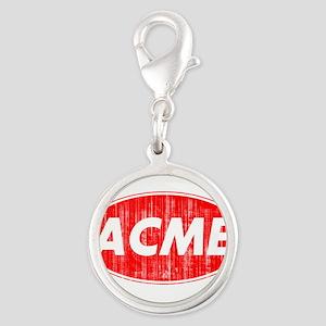 ACME Charms
