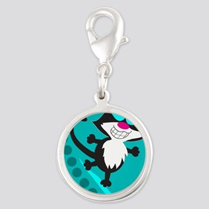 SURF KITTY Charms