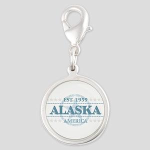 Alaska Charms