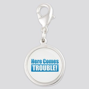 Trouble Charms