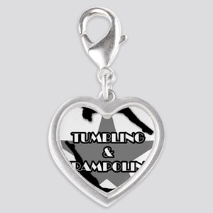Tumbling and trampoline Charms