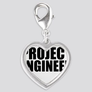 Trust Me, I'm A Project Engineer Charms