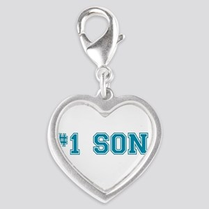 #1 Son Charms
