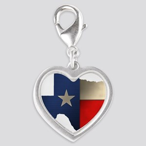 State of Texas1 Charms