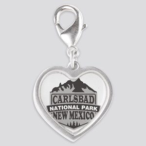 Carlsbad Caverns - New Mexico Charms