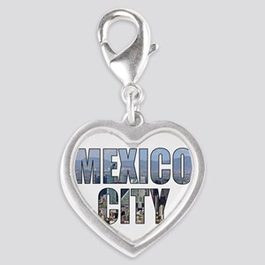 Mexico City Charms