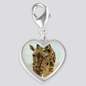 MOTHER LOVE Charms