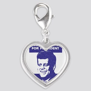kennedy Charms