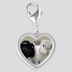 00_Cover-new Silver Heart Charm