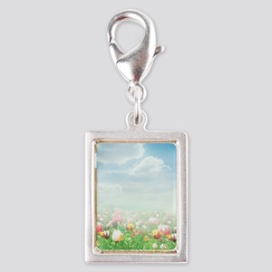 Spring Meadow Charms