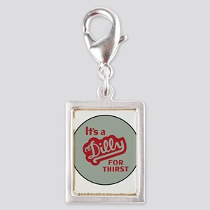 Dilly Soda 2 Charms
