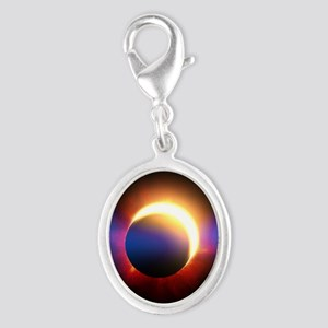 Solar Eclipse Charms